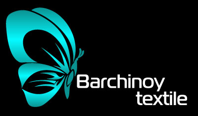 Barchinoy textile